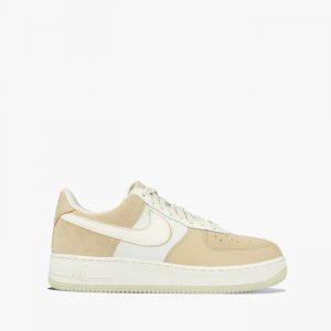 נעליים נייק לגברים Nike Air Force 1 07 LV8 2 - צבעוני בהיר