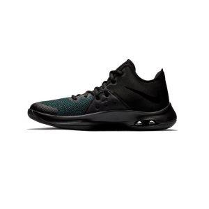 נעליים נייק לגברים Nike   Air Versitile III  - שחור