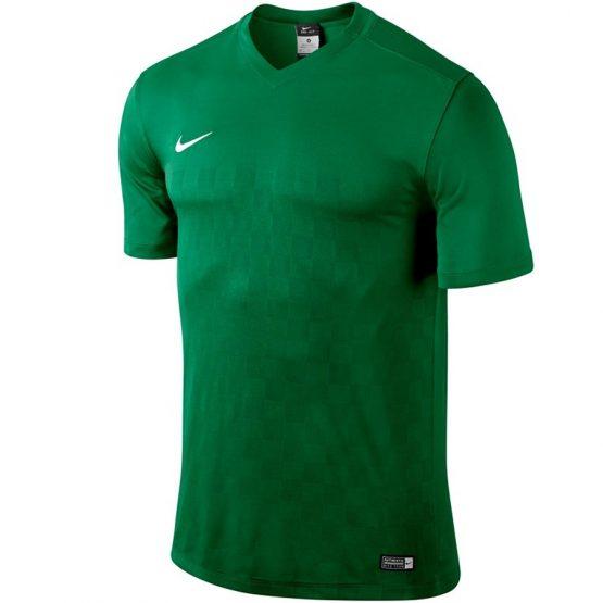 ביגוד נייק לגברים Nike Energy III JSY - ירוק
