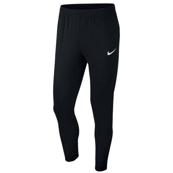 מכנס ספורט נייק לגברים Nike M NK Dry Academy 18 Pant KPZ - שחור