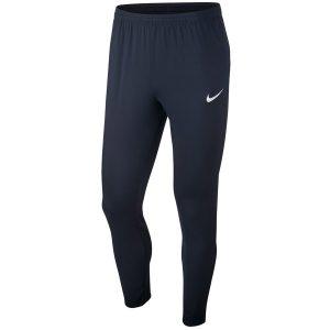 מכנס ספורט נייק לגברים Nike M NK Dry Academy 18 Pant KPZ - כחול כהה