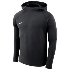 ביגוד נייק לגברים Nike NK Dry Academy 18 Hoodie - שחור