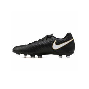 נעליים נייק לגברים Nike   Tiempo Rio IV FG  - שחור