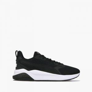 נעליים פומה לגברים PUMA Anzarun Fs - שחור/לבן