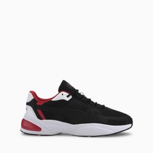 נעליים פומה לגברים PUMA Ascend - שחור