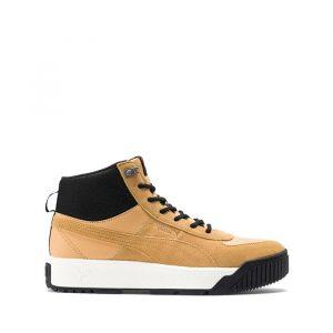 נעליים פומה לגברים PUMA Tarrenz SB - חום