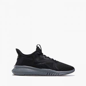 נעליים ריבוק לגברים Reebok Flexagon 3.0 - שחור