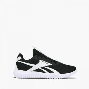 נעליים ריבוק לגברים Reebok Flexagon Energy Tr 2.0 - שחור
