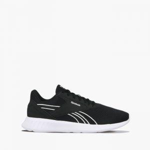 נעליים ריבוק לגברים Reebok Lite 2.0 - שחור/לבן