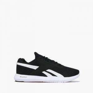 נעליים ריבוק לגברים Reebok Reago Essentrial 2.0 - שחור/לבן