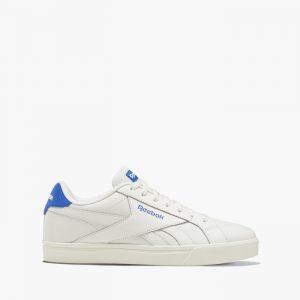 נעליים ריבוק לגברים Reebok Royal Complete 3.0 - כחול/לבן