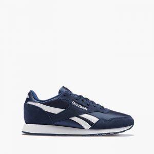 נעליים ריבוק לגברים Reebok ROYAL ULTRA - כחול כהה
