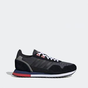 נעליים אדידס לגברים Adidas 8K 2020 - שחור