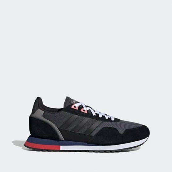 נעלי סניקרס אדידס לגברים Adidas 8K 2020 - שחור