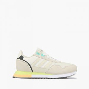 נעליים אדידס לנשים Adidas 8K 2020 - לבן