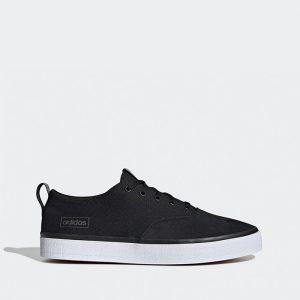 נעליים אדידס לגברים Adidas Broma - שחור/לבן
