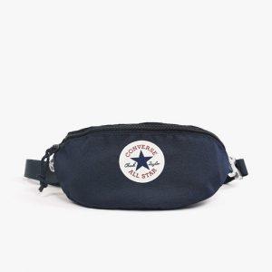 אביזרים קונברס לגברים Converse Sling Pack - כחול כהה