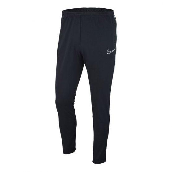 ביגוד נייק לגברים Nike Dri Fit Academy 19 - שחור