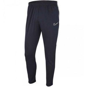 ביגוד נייק לגברים Nike Dri Fit Academy 19 - כחול כהה