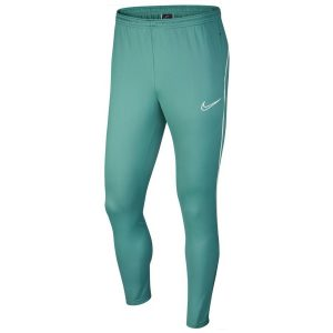 ביגוד נייק לגברים Nike M Nk Dry Acdmy Pant Gx Kpz - ירוק