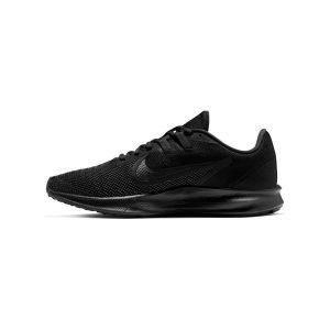 נעליים נייק לנשים Nike   WMNS Downshifter  - שחור מלא