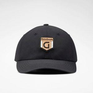 ביגוד ריבוק לגברים Reebok Classics x Gigi Hadid - שחור