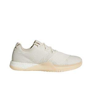 נעליים אדידס לנשים Adidas ADO CRAZY TRAIN - בז'