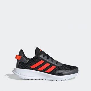 נעליים אדידס לנשים Adidas Tensaur Run K - שחור