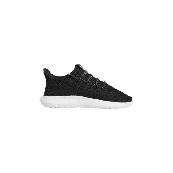נעליים אדידס לנשים Adidas Tubular Shadow - שחור