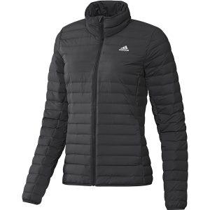 ביגוד אדידס לנשים Adidas W Varilite Soft XS - שחור
