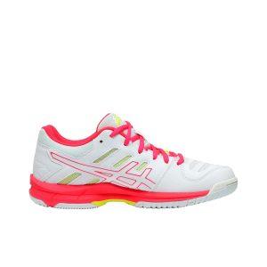 נעליים אסיקס לנשים Asics BUTY ASICS GEL-BEYOND 5 - לבן