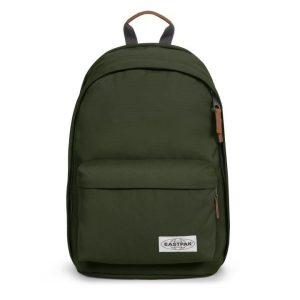 אביזרים איסטפק לנשים EASTPAK Backpack - ירוק זית