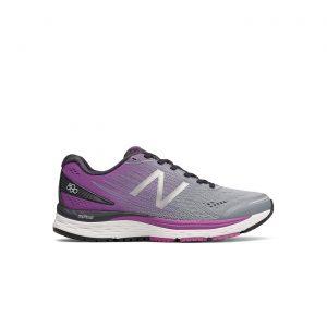נעליים ניו באלאנס לנשים New Balance 880V8 - סגול