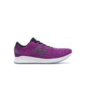 נעליים ניו באלאנס לנשים New Balance FRESH FOAM ZANTE PURSUIT - סגול