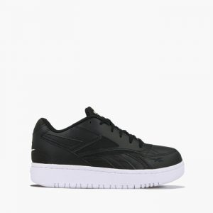 נעליים ריבוק לנשים Reebok Court Double - שחור