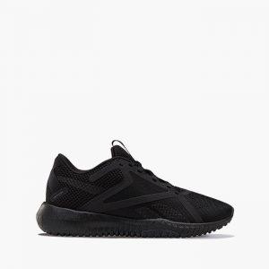 נעליים ריבוק לנשים Reebok Flexagon Force 2.0 - שחור