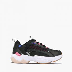 נעליים ריבוק לנשים Reebok Royal Pervader - שחור