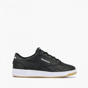 נעליים ריבוק לנשים Reebok Royal Techque - שחור