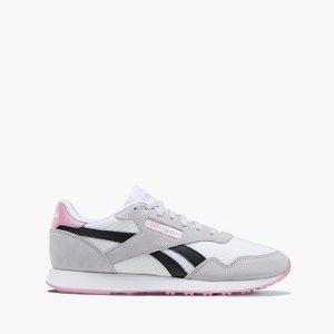 נעליים ריבוק לנשים Reebok ROYAL ULTRA SL - לבן