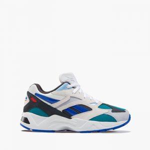 נעליים ריבוק לגברים Reebok Aztrek 96 - צבעוני בהיר