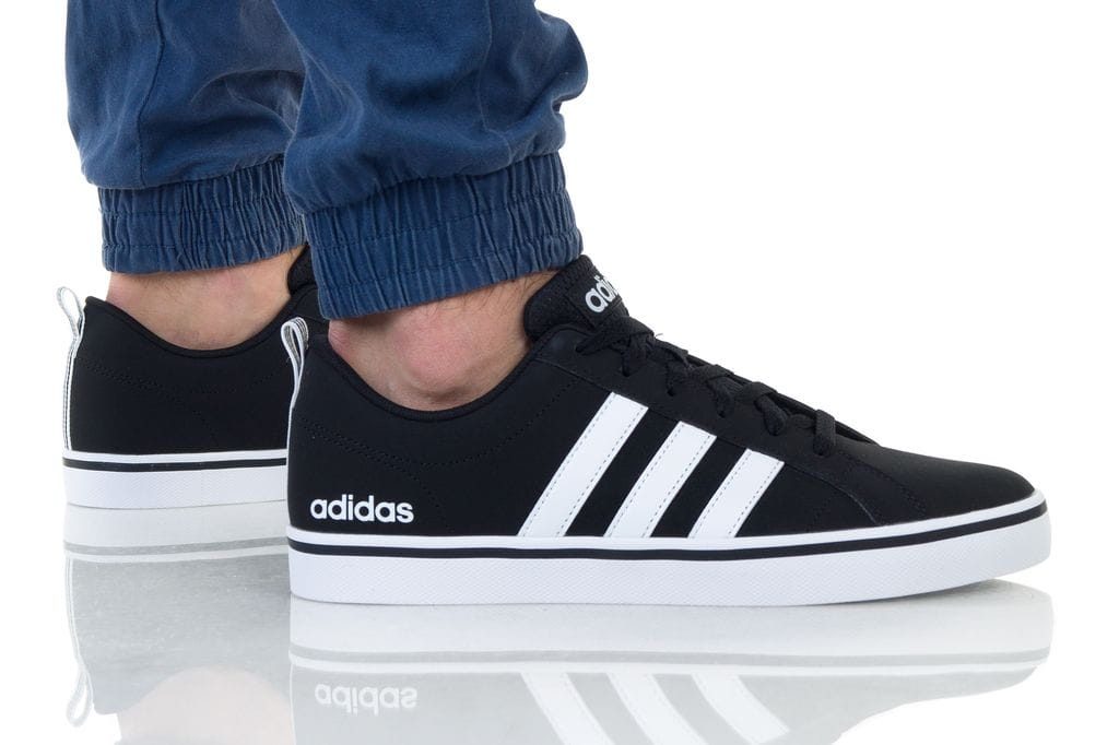 נעליים עדי לגברים ADI VS PACE - שחור