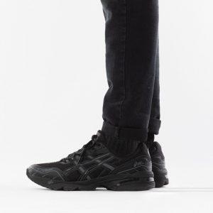 נעליים אסיקס לגברים Asics Gel-1090 - שחור