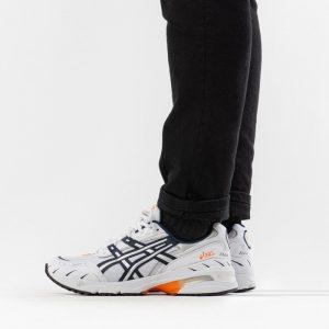 נעליים אסיקס לגברים Asics Gel-1090 - לבן