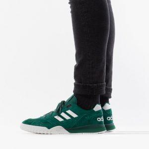 נעליים Adidas Originals לגברים Adidas Originals A.R. Trainer - ירוק