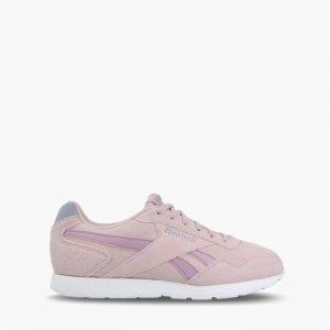 נעליים ריבוק לנשים Reebok Royal Glide - סגול