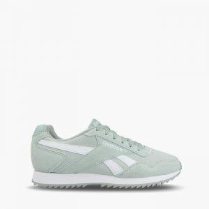 נעליים ריבוק לנשים Reebok Royal Glide - ירוק