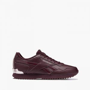 נעליים ריבוק לנשים Reebok Royal Glide - בורדו