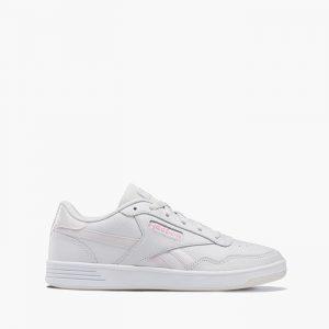 נעליים Adidas Originals לנשים Adidas Originals Royal Techque - לבן/ורוד