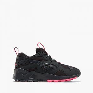 נעליים ריבוק לנשים Reebok Aztrek 93 Trail - שחור/ורוד