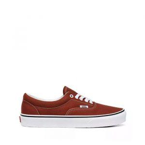 נעליים ואנס לגברים Vans Era - חום
